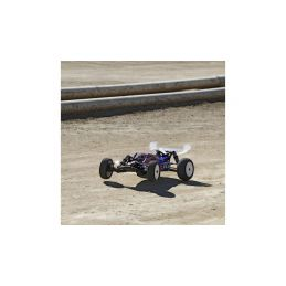 TLR 22 3.0 1:10 2WD Race Buggy Kit - 3