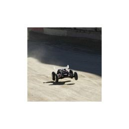 TLR 22 3.0 1:10 2WD Race Buggy Kit - 9