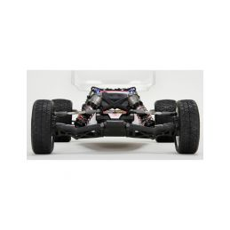 TLR 22 3.0 1:10 2WD Race Buggy Kit - 12