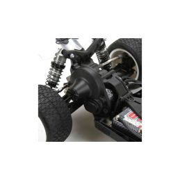 TLR 22 3.0 1:10 2WD Race Buggy Kit - 21