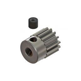 Arrma pastorek 14T 48DP 3.17mm - 1