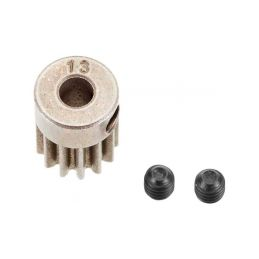 Axial pastorek 13T 48DP 3.17mm - 1
