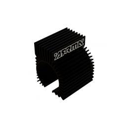 Arrma chladič motoru: 4x4 BLX - 1