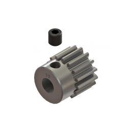 Arrma pastorek 15T 32DP 5 mm - 1