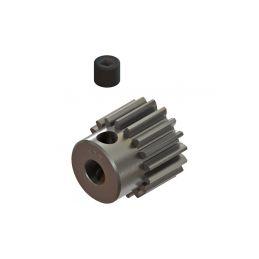 Arrma pastorek 17T 48DP 3.17mm - 1