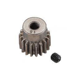 Arrma pastorek 18T 48DP 3.17mm - 1