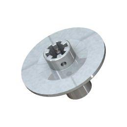 Arrma hnací disk prokluzové spojky - 1