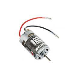 Arrma stejnosměrný motor Mega 550 12T - 1