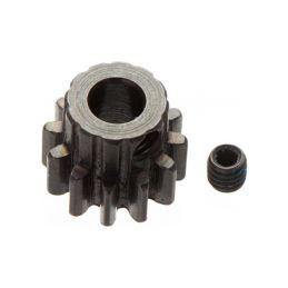 Arrma pastorek 12T 1M 5mm - 1