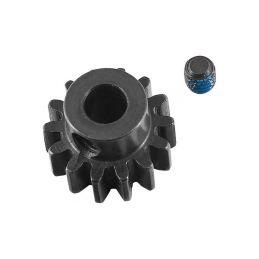 Arrma pastorek 16T 1M 5mm - 1