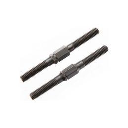 Arrma spojovačka 4x45mm ocel (2) - 1