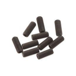 Arrma červík 4x10mm (10) - 1