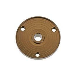 Axial disk spojky vnější - 1