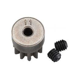 Axial pastorek 11T 32DP 3.17mm - 1