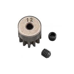 Axial pastorek 12T 32DP 3.17mm - 1