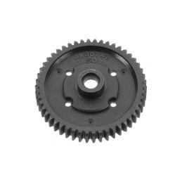 Axial ozubené kolo 50T 32DP - 1