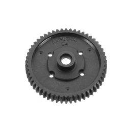 Axial ozubené kolo 54T 32DP - 1