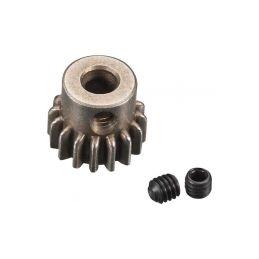 Axial pastorek 16T 32DP 5mm - 1