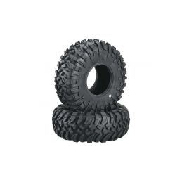 "Axial pneu 2.2"" Ripsaw X Compound (2) - 1"
