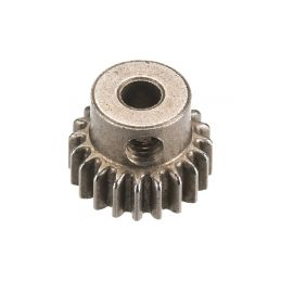 Axial pastorek 20T 48DP 3.17mm - 1