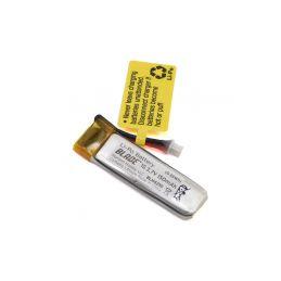 Blade LiPo akumulátor 3.7V 150mAh 40C - 1