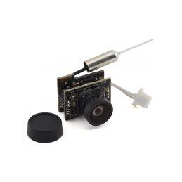 Blade FPV kamera s OSD a vysílačem 25mW EU - 1