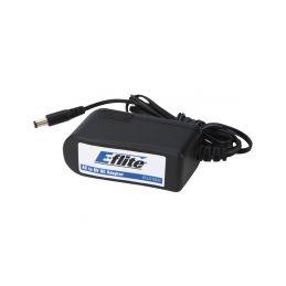 E-flite síťový zdroj 6V 1.5A - 1