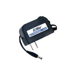E-flite síťový zdroj 12V 1.2A - 1