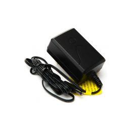 E-flite síťový zdroj 12V 1.5A - 1