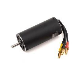 E-flite motor střídavý EDF 1850ot/V - 1
