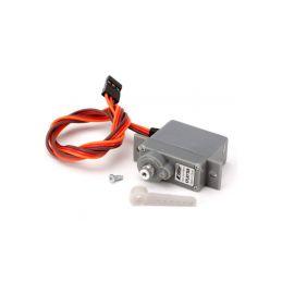 E-flite servo Micro 13g Digital - 1