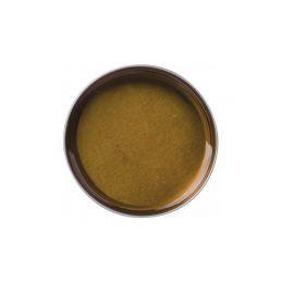 Kalafuna pro pájení - 1