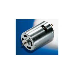 Krick Motor MAX Power 600 - 1