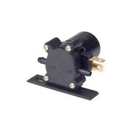 Krick elektrická pumpa 6-12V - 1