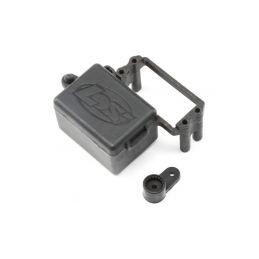 Losi krabička RC výbavy: Tenacity - 1