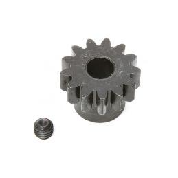 Losi pastorek 13T 1.5M 8mm - 1
