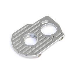 Losi lože motoru CNC hliník: Tenacity - 1