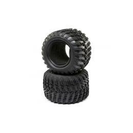 Losi pneumatika (2): Tenacity T - 1