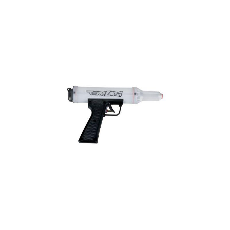 Losi tankovací pistole Speed-Shot - 1