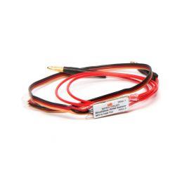Spektrum telemetrie - senzor otáček Brushless - 1