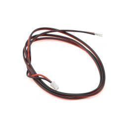 Spektrum telemetrie - senzor napětí 2-pin - 1