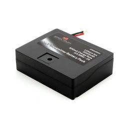 Spektrum baterie vysílače LiIon 7.4V 2000mAh - 1