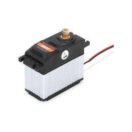 Spektrum servo S904 1:6 digital voděodolné - 1
