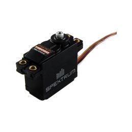 Spektrum servo H6050 High Torque cyklika - 1