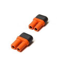 Spektrum konektor IC5 baterie (2) - 1