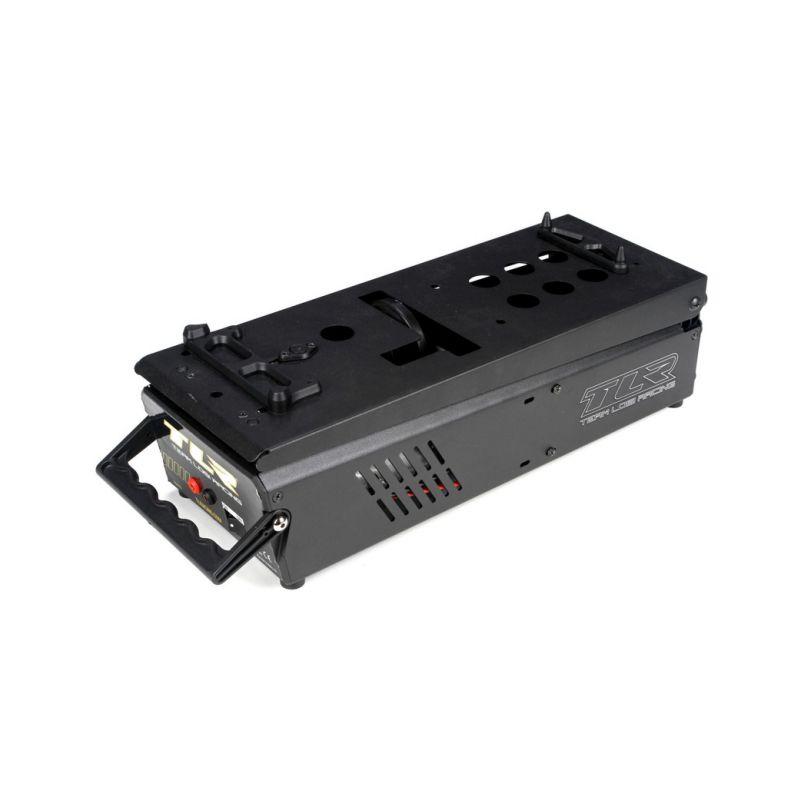TLR startbox pro auta TLR - 1