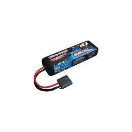 Traxxas LiPo baterie 7.4V 5800mAh 25C iD - 1