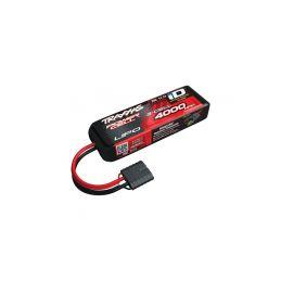 Traxxas LiPo baterie 11.1V 4000mAh 25C iD - 1