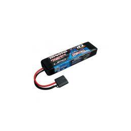 Traxxas LiPo baterie 7.4V 7600mAh 25C iD - 1