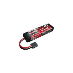 Traxxas LiPo baterie 11.1V 5000mAh 25C iD - 1